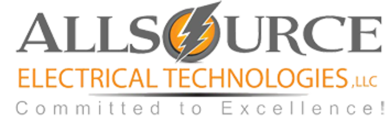 Allsource Electrical Technologies, LLC